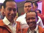 bahlil-lahadalia-bersama-presiden-jokowi.jpg