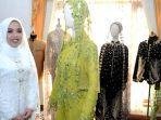 baju-pengantin-putri-pertama-gubernur-jatim-patimasang.jpg