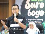 bakal-calon-walikota-surabaya-m-sholeh-memaparkan-sejumlah-program.jpg