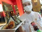 bakcang-atau-rice-dumpling-di-shangri-la-hotel-surabaya.jpg