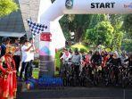 balap-sepeda-women-cycling-challenge-banyuwangi.jpg