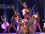 balet-marlupi-dance_20171003_002333.jpg