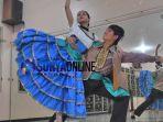 balet-melisa-sugianto-michael-wiradinata-premiere-school-of-ballet-2.jpg