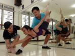 balet_20151219_074902.jpg
