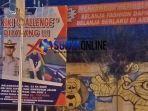 baliho-larangan-kiki-challenge_20180809_134528.jpg