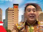 bambang-karsono-adi-head-of-digital-banking-branchless-and-partnership-cimb-niaga.jpg