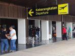 bandara-banyuwangi_20180629_114956.jpg