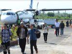 bandara-blimbingsari-di-banyuwangi_20170318_190151.jpg