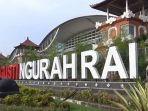 bandara-i-gusti-ngurah-rai-16072019.jpg