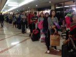 bandara-juanda_20170831_090519.jpg