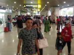 bandara-juanda_20180109_084135.jpg
