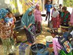 bangkalan-air-bersih_20170927_154018.jpg