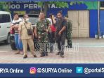 bangkalan-rsud-syamrabu-ada-sabu_20170227_193350.jpg