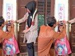 bangkalan-zainab-zuraidah-abdul-latif-mengukur-tinggi-badan-salah-satu-anak.jpg