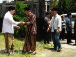 bangkalan_20180210_164348.jpg