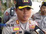 bangkalan_20180919_142428.jpg