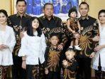bangkit-dari-kesedihan-sby-kembali-jalani-kebiasaan-sebelum-ani-yudhoyono-pergi-ini-doa-istri-ahy.jpg