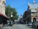 bangunan-cagar-budaya-di-fremantle-city_20171107_222438.jpg