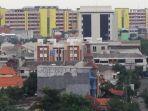 bangunan-megah-pasar-turi-baru-ptb-surabaya.jpg