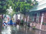 banjir-babat-lamongan.jpg