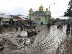banjir-bandang-di-kecamatan-ijen-bondowoso.jpg
