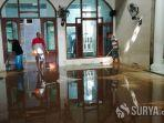 banjir-bandang-lamongan-27520.jpg