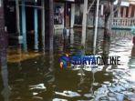 banjir-desa-kedungbanteng-sidoarjo.jpg