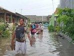 banjir-di-desa-kewadungan-kecamatan-ngasem-kabupaten-kediri.jpg