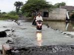 banjir-di-grdesk.jpg