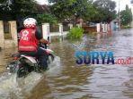 banjir-di-jember-makin-meluas.jpg