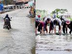 banjir-di-kecamatan-kalitengah-lamongan.jpg