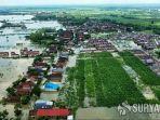 banjir-di-kecamatan-sooko-mojokerto.jpg