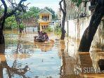 banjir-di-kota-pasuruan-612021.jpg