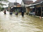 banjir-di-lamongan-7102021.jpg