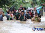 banjir-di-sulawesi-selatan-kepung-53-kecamatan-8-orang-meninggal-dan-1000-orang-mengungsi.jpg