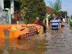 banjir-di-wilayah-timur-pasuruan-merendam-puluhan-rumah-warga.jpg