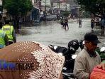 banjir-jombang_20180222_203322.jpg
