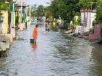 banjir-kali-lamong-gresik-cerme.jpg