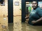 banjir-kota-pasuruan.jpg