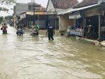 banjir-lamongan-2422021.jpg