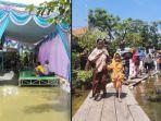 banjir-lamongan-hajatan-yang-digelar-warga-desa-weduni-kecamatan-deket.jpg