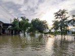 banjir-luapan-kali-lamonh-cerme-gresik-dua.jpg