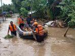 banjir-madiun-ke-35-desa.jpg