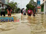banjir-masih-terjadi-di-sampang.jpg