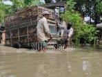 banjir-merendam-kecamatan-mojosari-kabupaten-mojokerto.jpg