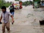 banjir-merendam-ruas-jalan-di-desa-morowudi-kabupaten-gresik.jpg