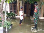 banjir-merendam-rumah-warga-lamongan.jpg