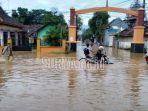banjir-merendam-sejumlah-wilayah-di-kabupaten-pasuruan.jpg