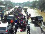banjir-mojoagung.jpg