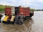 banjir-porong-sidoarjo-16-februari-2018_20180216_164951.jpg